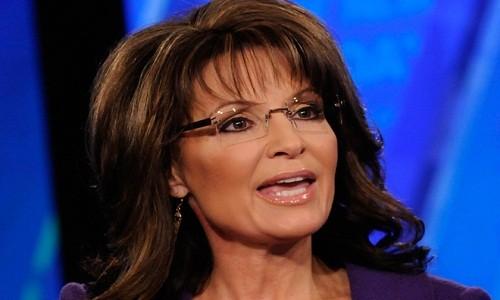 Estados Unidos: conservadora Palin llama mentiroso a presidente Obama