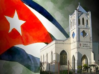 Cuba se acerca a la Iglesia y declara día feriado para este viernes 29 de marzo