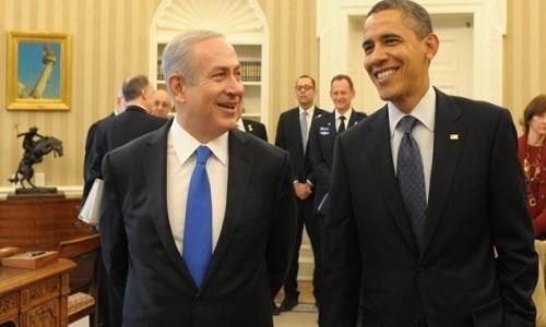 Obama: alianza de EEUU con Israel es eterna
