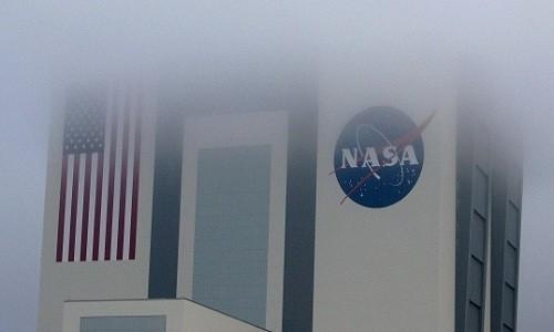 La NASA ofrecerá la primera videoconferencia en español este 28 de marzo