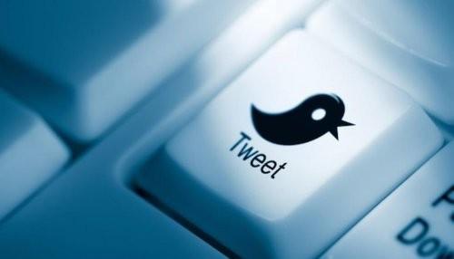 Los tres roles del periodista en Twitter