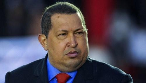 Municipalidad de París rechaza colocar nombre de Hugo Chávez a una de sus calles