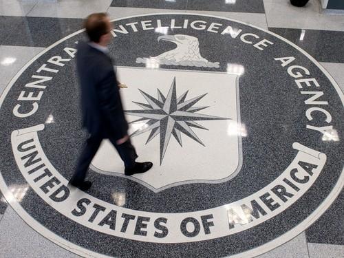 ¿Obama nombra a la primera mujer al frente de la CIA?