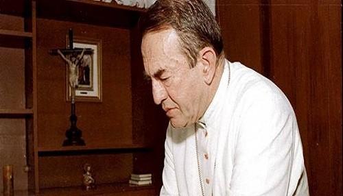 Colombia: anulan sentencias a Timochenko e Iván Márquez por muerte de arzobispo