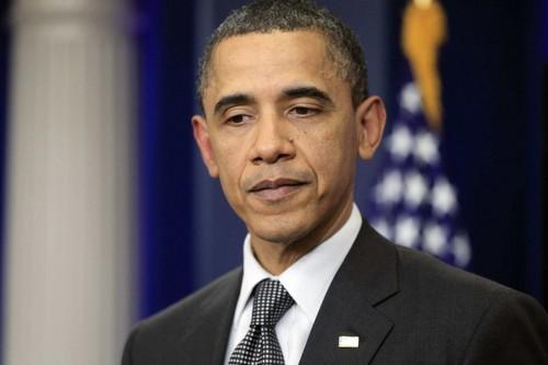 Barack Obama visitará México y Costa Rica