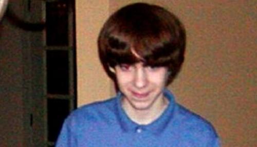 Masacre de Newtown: informe revela que asesino mató a los 20 niños en menos de 5 minutos