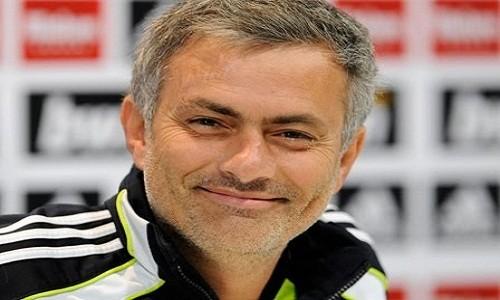 Mourinho facilitó video al PSG para derrotar al Barcelona en Champions League
