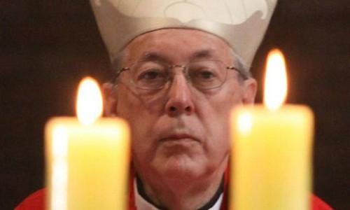 Cipriani: espero que Francisco no permita que la PUCP se siga alejando de la Iglesia