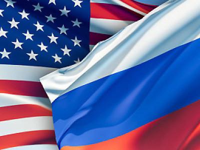 ¿Cuántas ojivas nucleares posee EE.UU y Rusia?