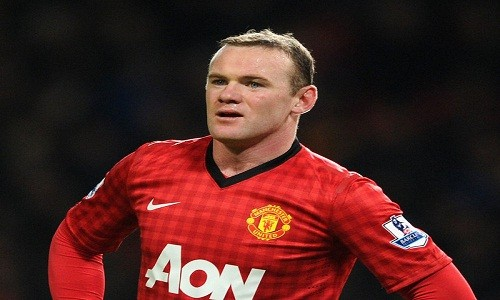 Ibrahimovic aconseja a Rooney dejar la Premier por el PSG