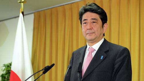 Japón anunció que se prepara  para el surgimiento de situaciones imprevistas con Corea del Norte