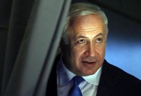 Israel: ya es hora de amenazar a Irán con acciones militares