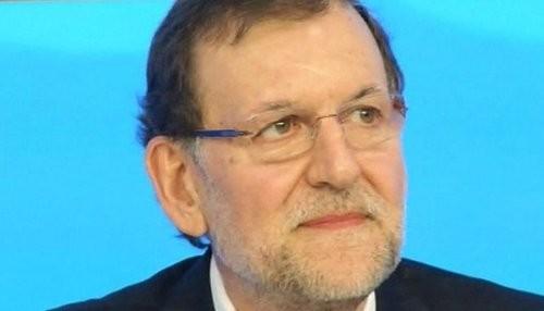 ¿Y si Rajoy fuera un 'dron' de Merkel?