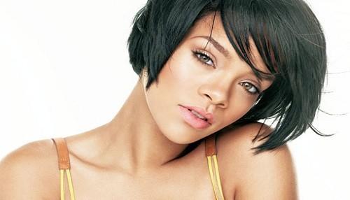 Rihanna y Chris Brown pusieron fin a su atormentado romance