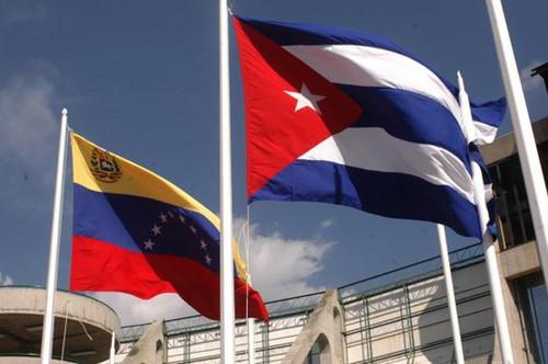 [Elecciones en Venezuela] Cuba está pendiente de las elecciones en Venezuela por el impacto en su economía