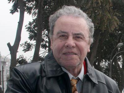 Augusto Polo Campos atropella a un joven en Miraflores