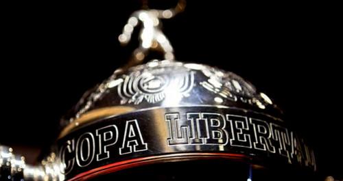 Copa Libertadores 2013: Conoce los partidos de octavos de final