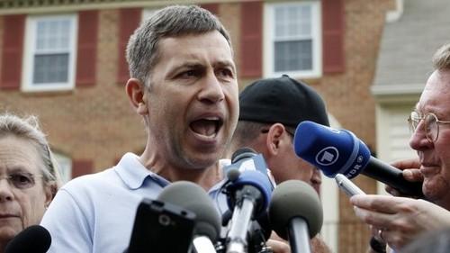 Boston: Tío de sospechosos de Boston pide a sobrino prófugo entregarse