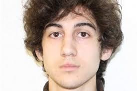 Atentado de la Maratón de Boston: Djokhar Tsarnaev podría ser condenado a la pena de muerte
