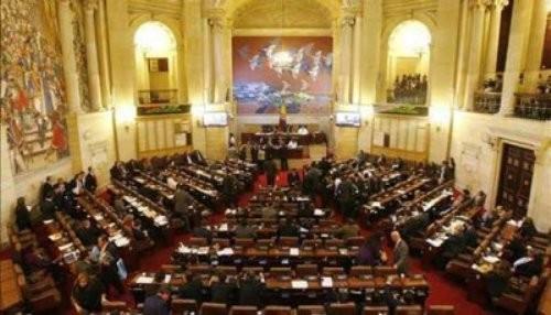 Colombia le dice no al matrimonio gay