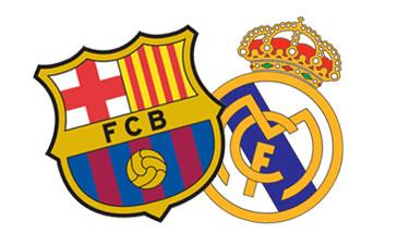 Barcelona y Real Madrid a la espera tan solo de un milagro
