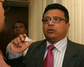 Abogado de Alan García: El pedido presentado ante la Fiscalía de la Nación no tenía propósito de ser declarado fundado
