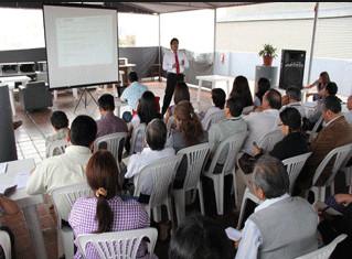 Alertan a cesantes y jubilados del Ministerio de Educación de la presencia de estafadores