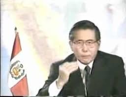 Augusto Álvarez  Rodrich: Riesgo de un 5 de abril en el horizonte