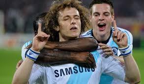 El Chelsea derrotó por 3-1 al Basilea y es finalista de la Europa League