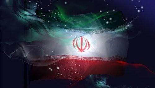 Irán: Primera mujer candidata se registra para las elecciones presidenciales