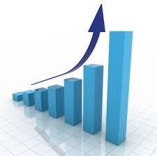 [Estados Unidos] Excedente presupuestario mensual más elevado en los últimos cinco años se registra en abril