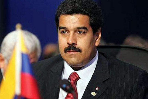 El misterioso Pinochet de Maduro