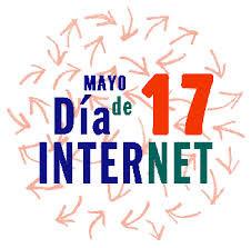 Hoy se celebra a nivel planetario el Día Mundial de Internet