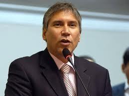 Pedido de detención de Aurelio Pastor fue rechazada por la Fiscalía