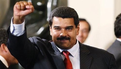 Gobierno venezolano desea incrementar diálogo con EE.UU.