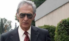 Murió a los 76 años el primer actor mexicano Enrique Lizalde