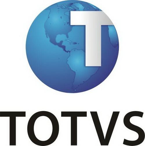 Universo TOTVS 2013 debate las tendencias de la tecnología