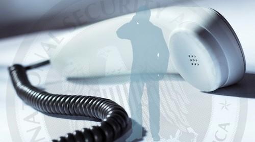 The Guardian revela que Verizon entregaba registro de llamadas telefónicas de usuarios a los servicios de inteligencia de los EEUU