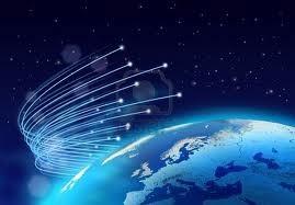 [Bolivia] Velocidad de internet