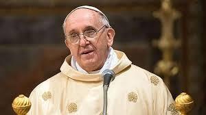Francisco, el primer jesuita en ser elegido Sumo Pontífice: 'Yo no quise ser Papa'