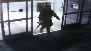 El autor del tiroteo de Santa Mónica fue identificado por la policía: Se llama John Zawahr, de 23 años