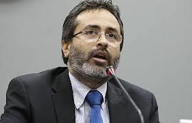 Primer Ministro Juan Jiménez insta a los fujimoristas a dar muestras de prudencia