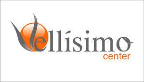 Vellísimo center inaugura nuevo centro en México