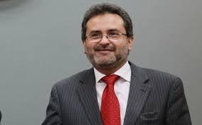 Rospligiosi esperaba que después de la denuncia de reglaje Ollanta Humala destituyese a Juan Jiménez y a Wilfredo Pedraza
