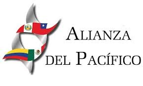 El desproporcionado encanto de la Alianza del Pacífico