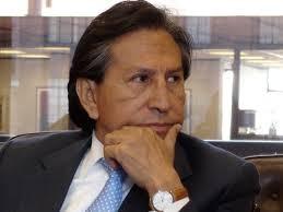Augusto Alvarez Rodrich: 'Zaraí inmobiliario'