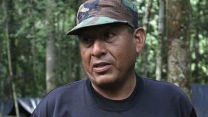 Fiscal Superior Penal Nacional Luis Landa: Cadena perpetua para 'Artemio' es una condena ejemplar