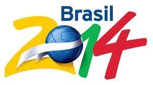Australia, Irán y Corea del Sur clasificaron para participar en el Mundial Brasil 2014