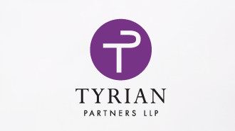 Tyrian Partners: Una Nueva Firma de Investigaciones Financieras Global Independiente