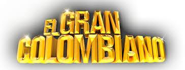 [Colombia] Grancolombiano